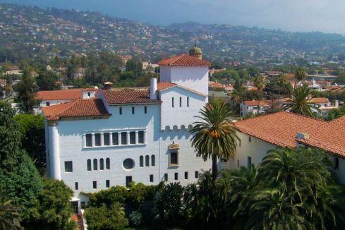 Santa Barbara 15