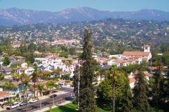 Santa Barbara 16