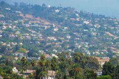 Santa Barbara 18