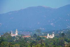 Santa Barbara 19