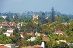 Santa Barbara 20