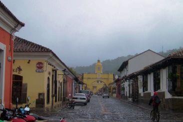 Santa Catalina (2)