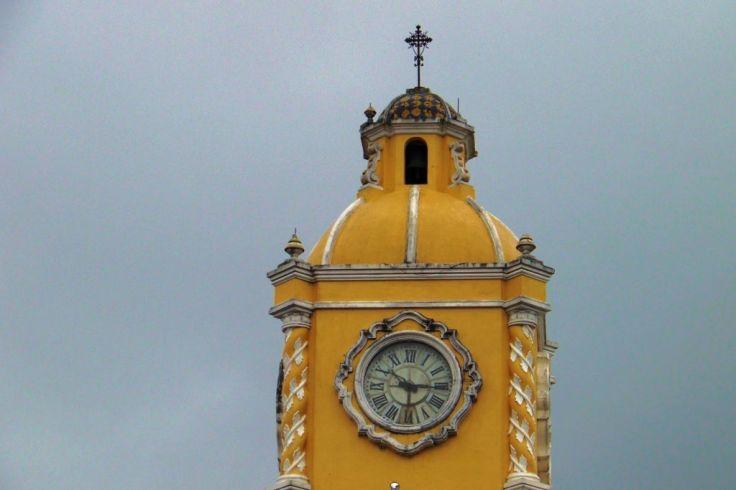 Santa Catalina (4)