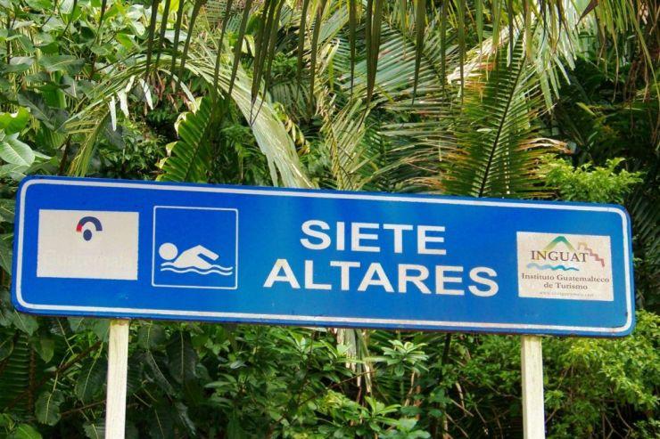 Siete Altares (1)
