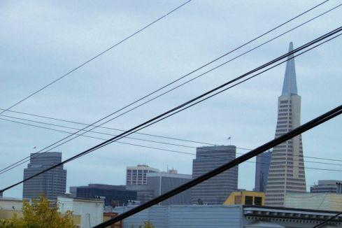 Skyline 34