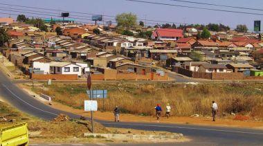 Soweto 01