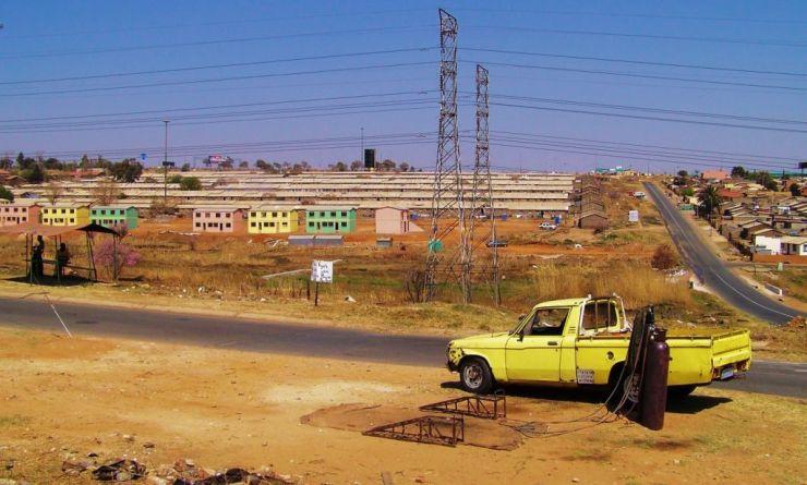 Soweto 02