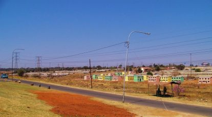 Soweto 03