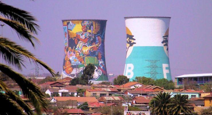 Soweto 05