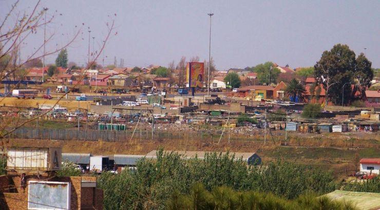 Soweto 07