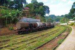 Station (1)