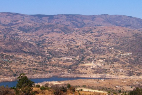 Swaziland (10)