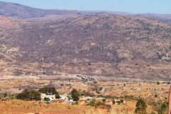 Swaziland (11)