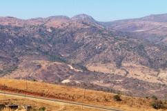 Swaziland (12)