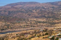 Swaziland (15)