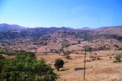 Swaziland (17)