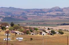 Swaziland (18)
