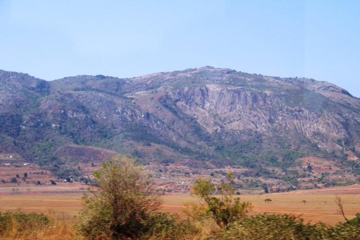 Swaziland (21)