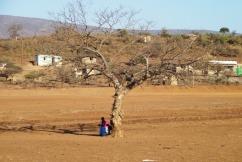 Swaziland (25)