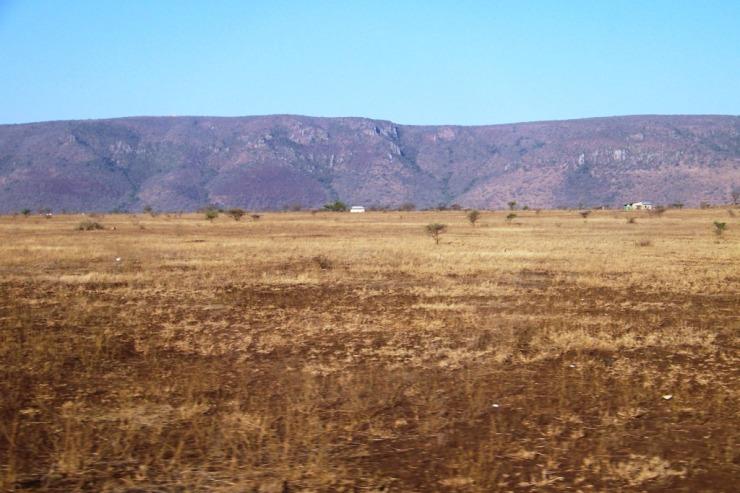 Swaziland (26)