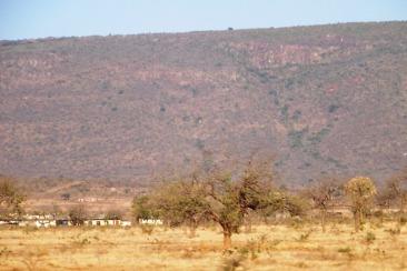 Swaziland (28)