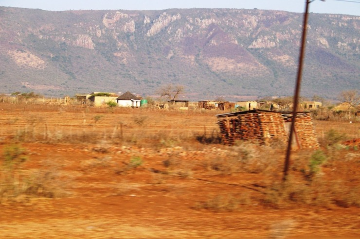 Swaziland (29)