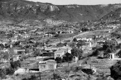 Swaziland (3)