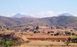 Swaziland (6)