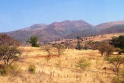 Swaziland (7)