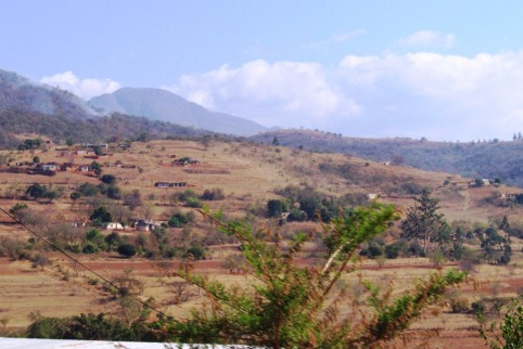 Swaziland (8)