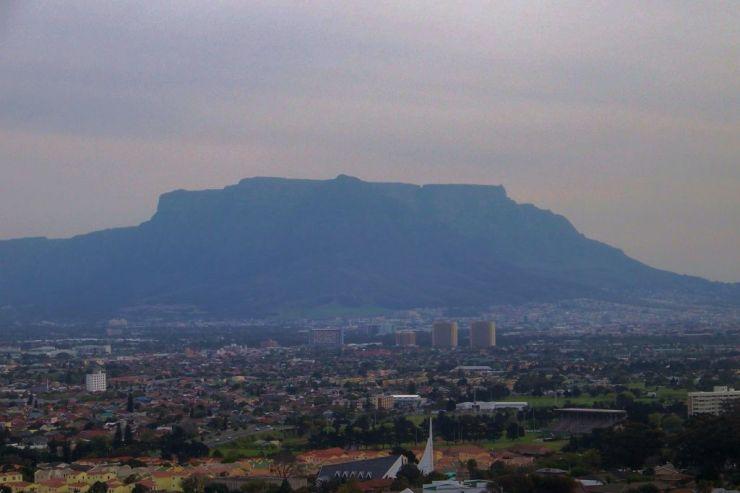 Tafelberg 01