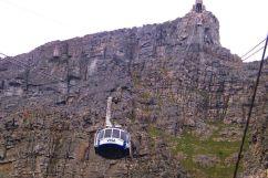 Tafelberg 02