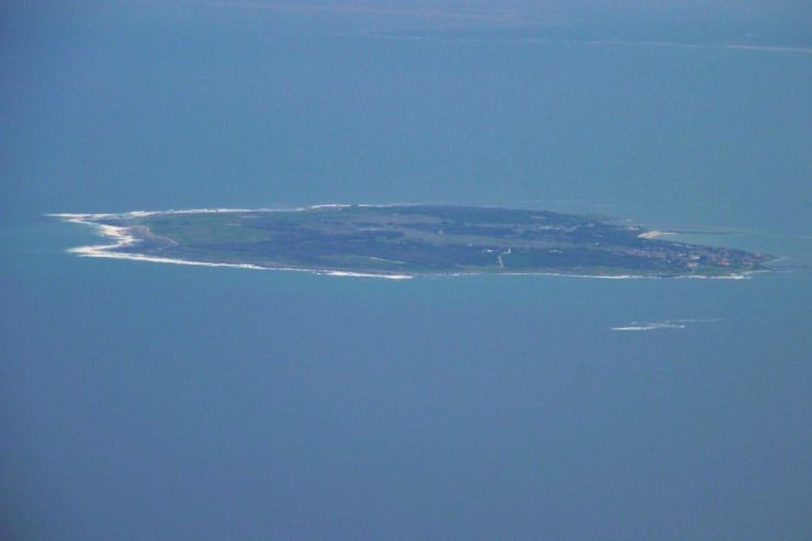 Tafelberg 06 (zicht op Robbeneiland)