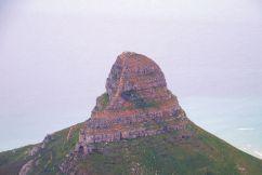 Tafelberg 16