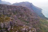 Tafelberg 20