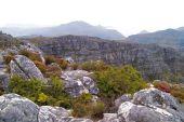 Tafelberg 22