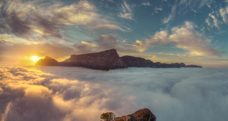 Tafelberg 24