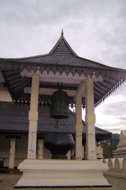 Tempel van de Tand (14)