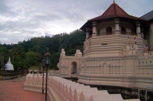 Tempel van de Tand (17)