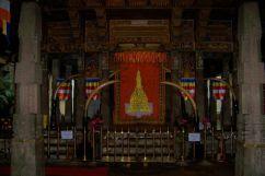 Tempel van de Tand (2)