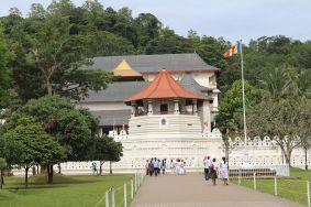 Tempel van de Tand (20)