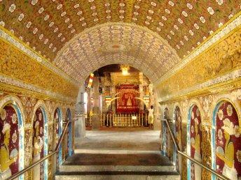 Tempel van de Tand (23)