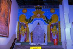 Tempel van de Tand (4)