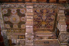 Tempel van de Tand (6)