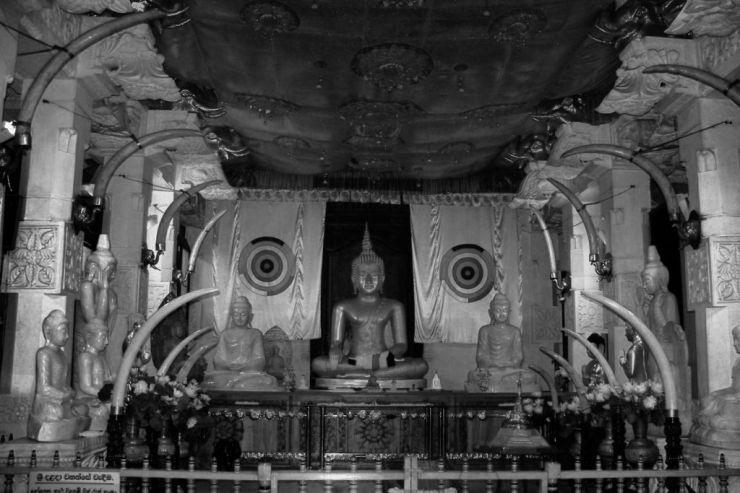 Tempel van de Tand (8)