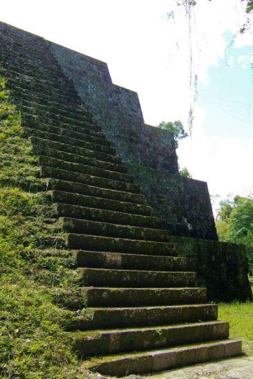 Tikal (13)