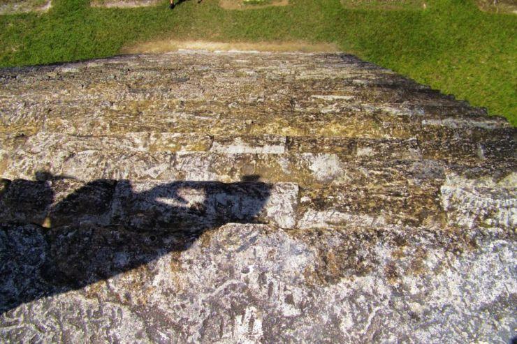Tikal (14)