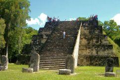 Tikal (16)