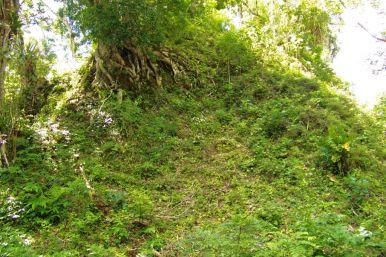 Tikal (17)