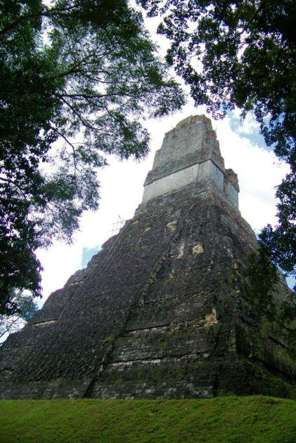 Tikal (20)